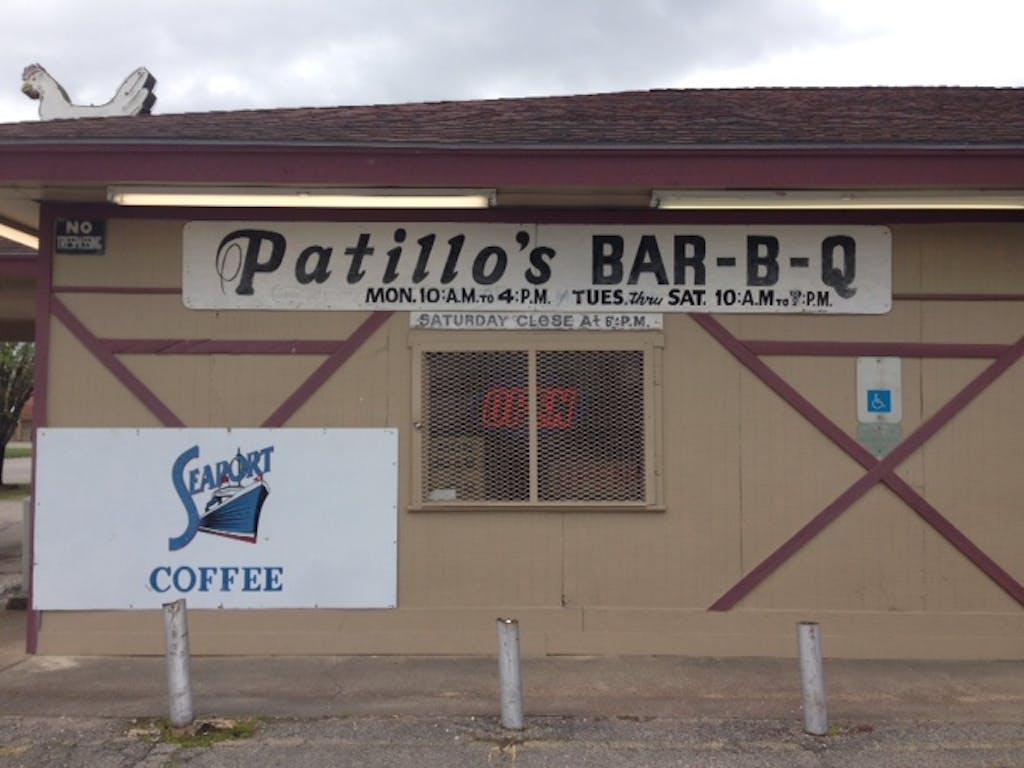 Robert Patillo 05