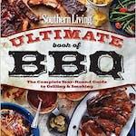 Southern Living BBQ