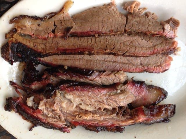 Sammys BBQ Dallas 03