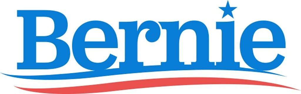 BernieSanders