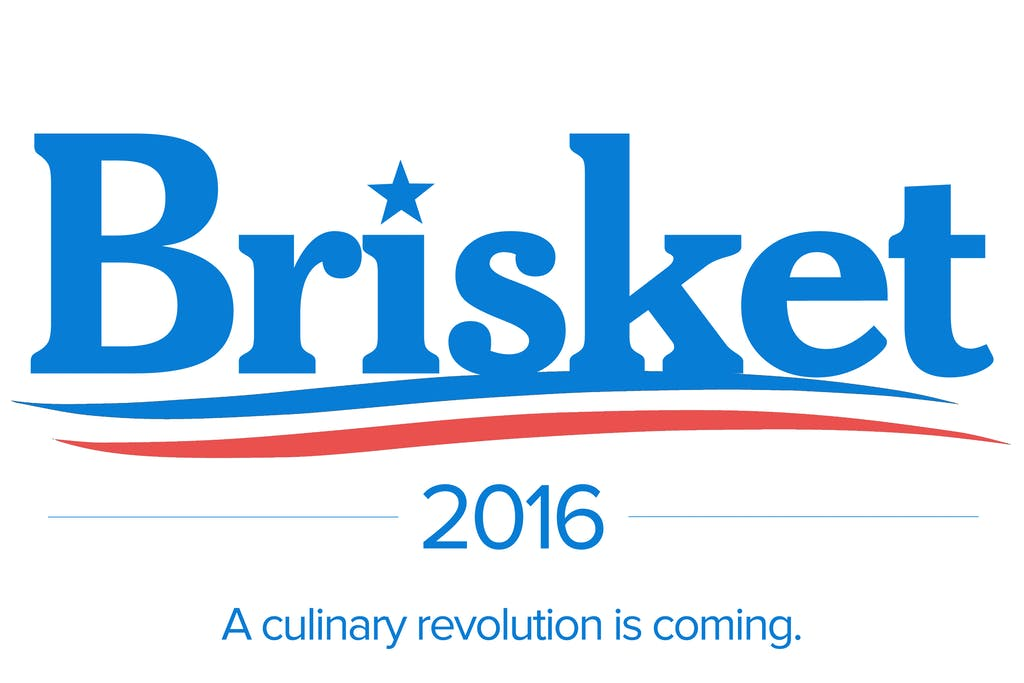 Brisket2016