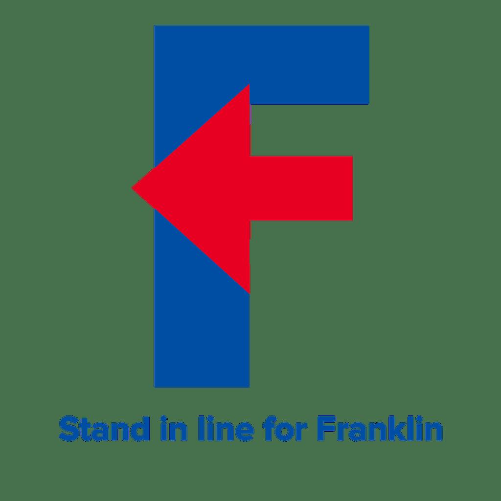 FranklinHillary