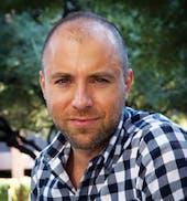 Jason Sheeler's Profile Photo