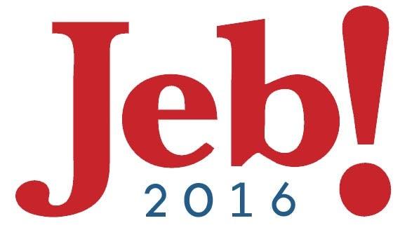 JebBush