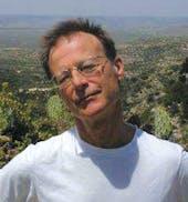 Joe Nick Patoski's Profile Photo