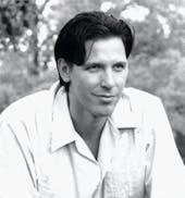 Oscar Casares's Profile Photo