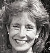 Prudence Mackintosh's Profile Photo
