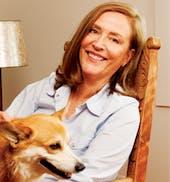 Sarah Bird's Profile Photo