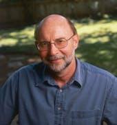 Stephen Harrigan's Profile Photo