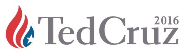 TedCruz