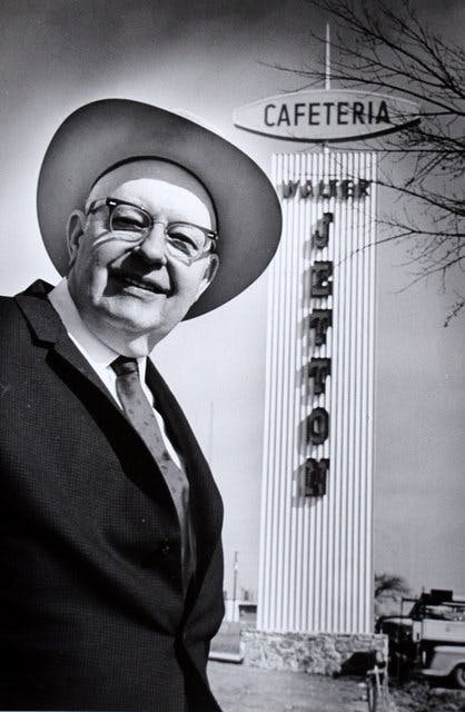 Walter Jetton 01