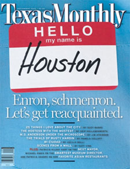 September 2002 issue cover