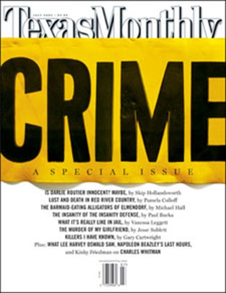 July 2002 issue cover