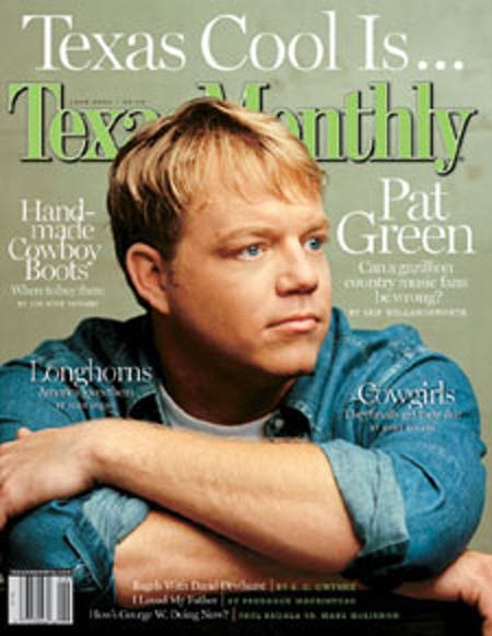 June 2002 issue cover