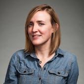 Sonia Smith's Profile Photo