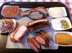 Houston BBQ Guide 02