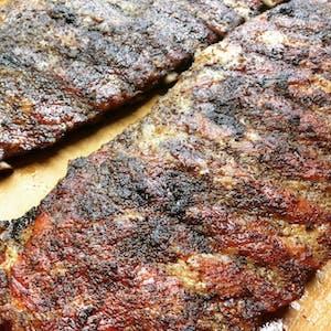 Houston BBQ Guide 04