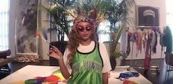 Beyonce LGBT