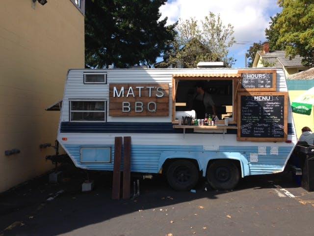 Matt's BBQ 04