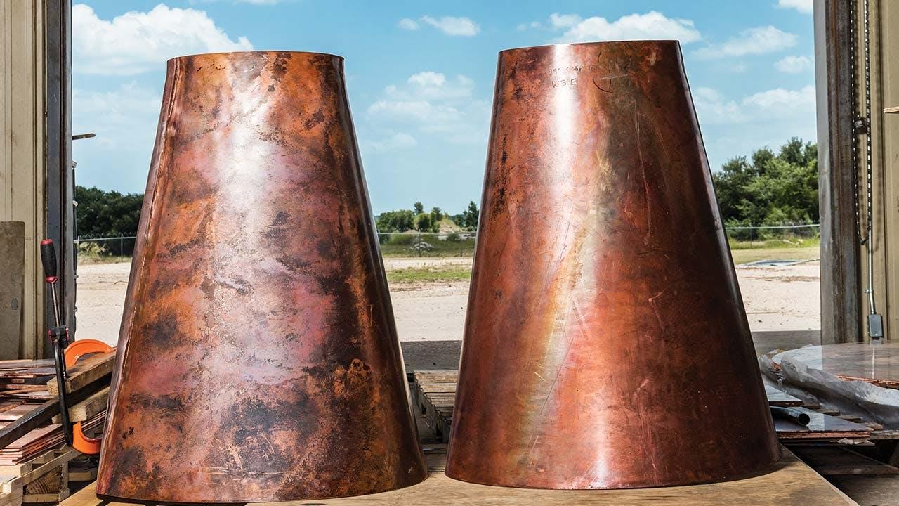 drinks-spirits-the-hangover-balcones-building-copper-stills