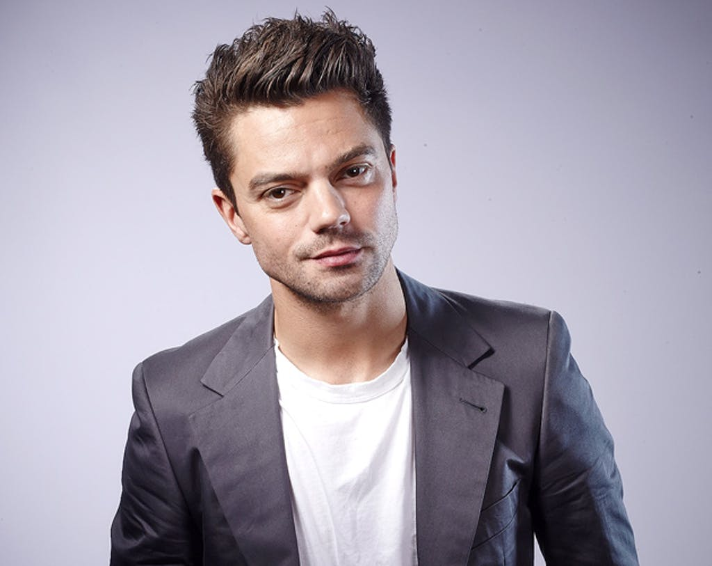 empire-podcast-dominic-cooper(1)