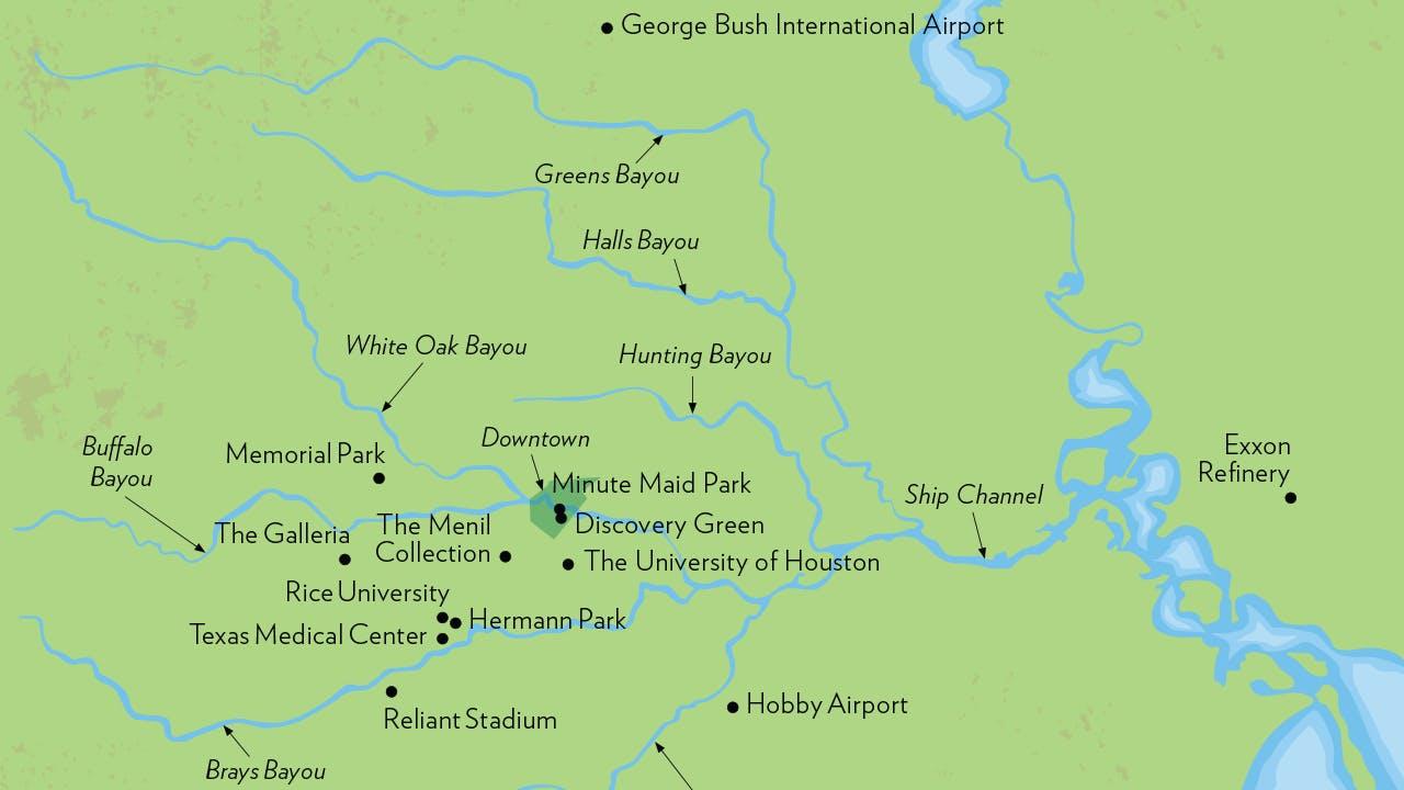 greening-houston-map