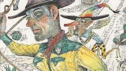 The Texanist