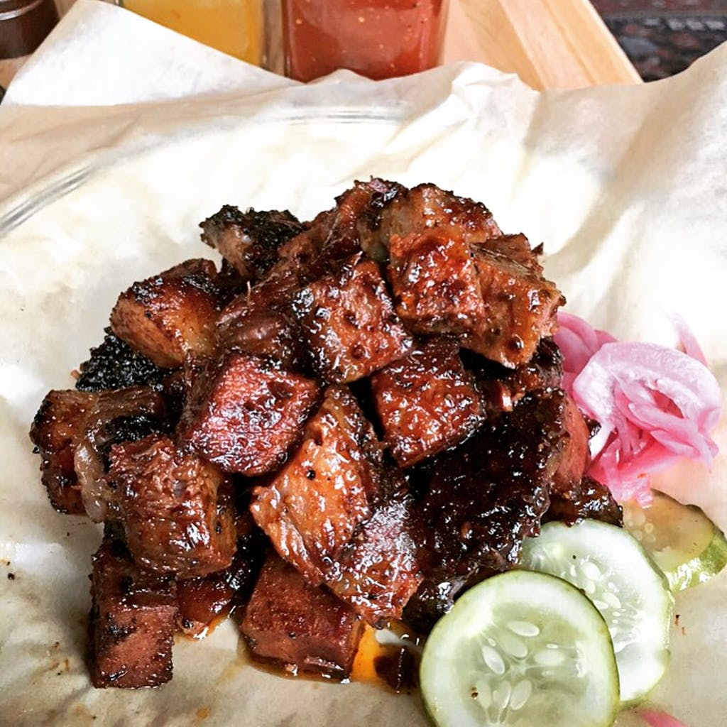 18 Vine Burnt Ends 02