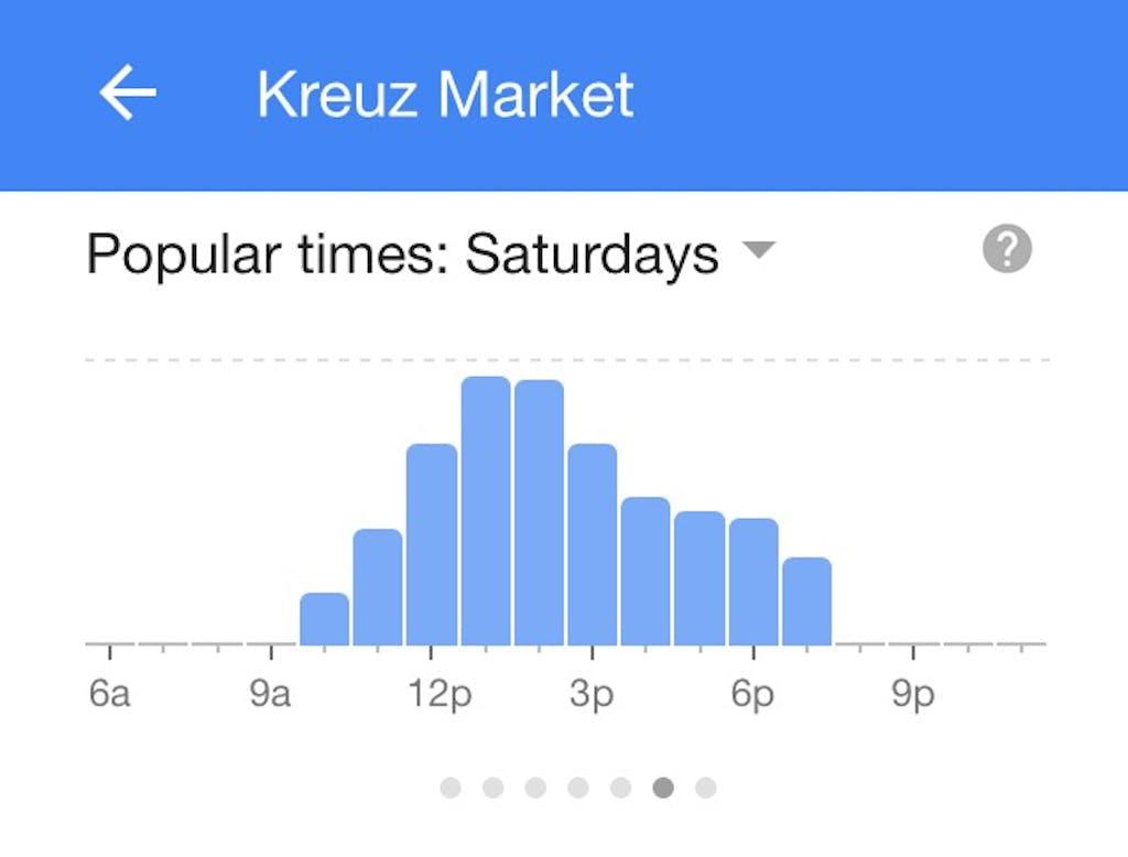 Google Kruez 01