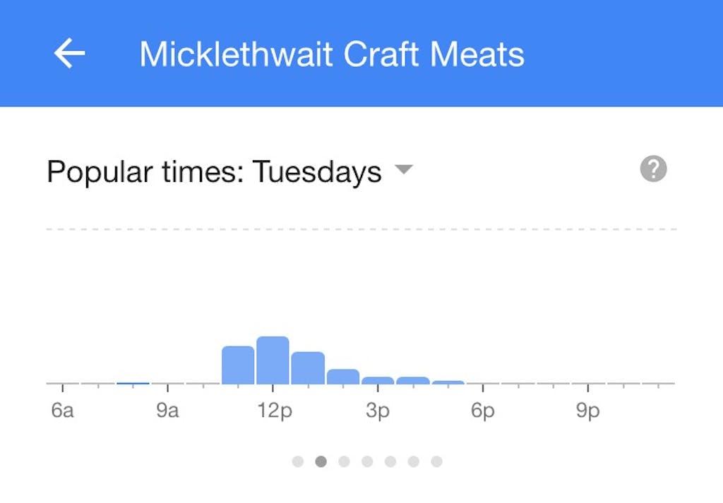 Google Micklethwait 02