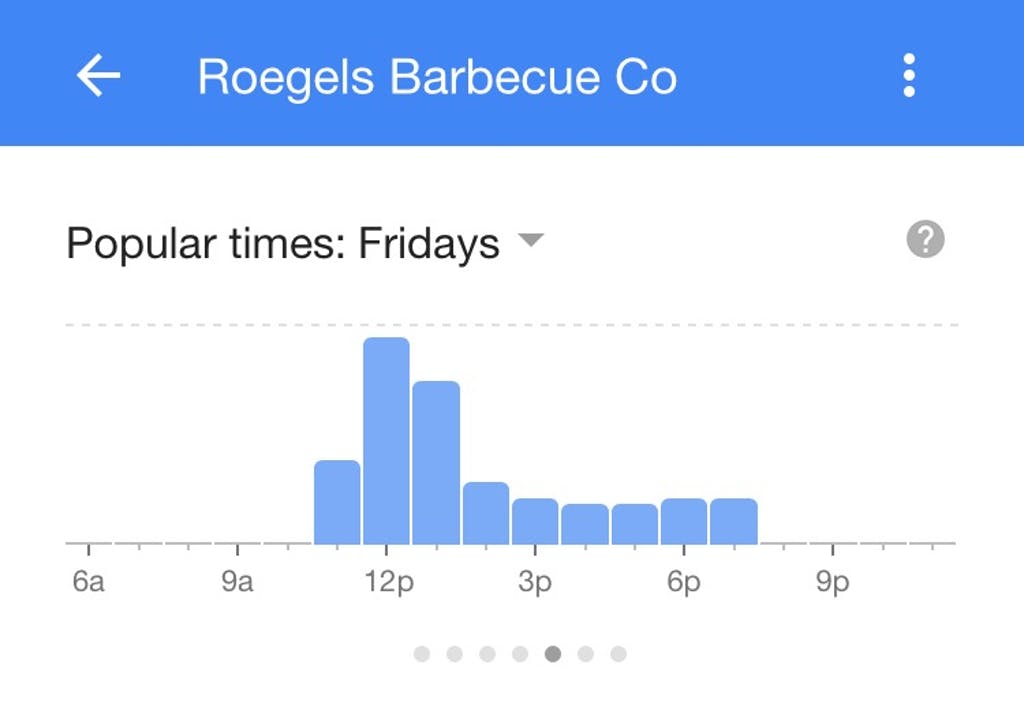 Google Roegels 01
