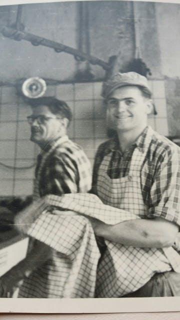 Kubys Sausage 06