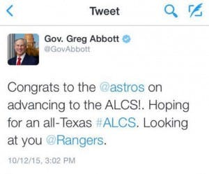 abbott-tweet-300x249