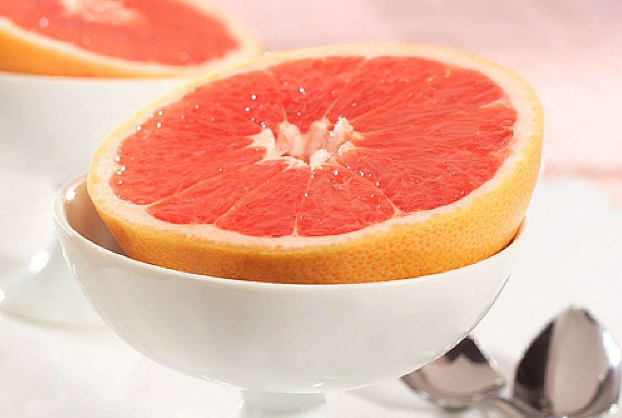 ruby red grapefruit gift guide