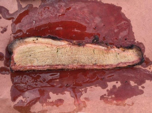 Desert Oak BBQ 05