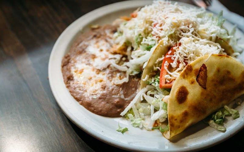 El Paso Kiki's