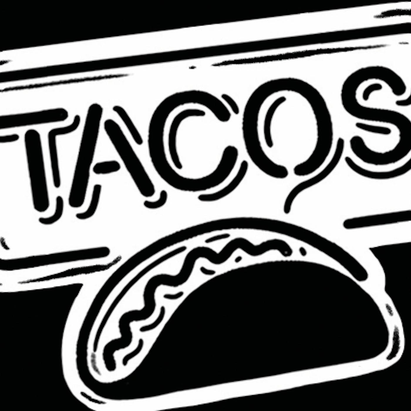 Taco Clip Talking - Taco Clip Art, HD Png Download , Transparent Png Image  - PNGitem