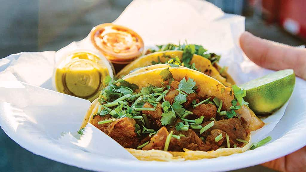 Tacos-Al-Pastor-Tierra-Caliente-Houston