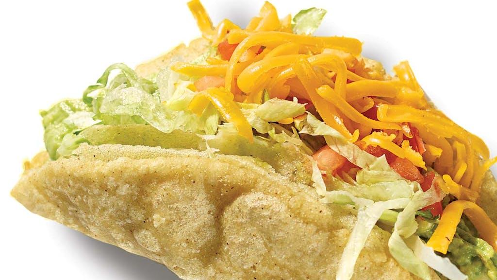 Tacos-Avocado-Puffy-taco-Ray's-Drive-Inn-San-Antonio
