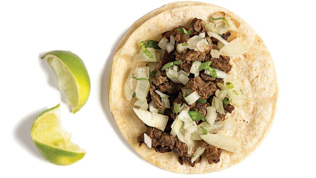 Tacos-Carn-Asada-El-Giro-Amarillo