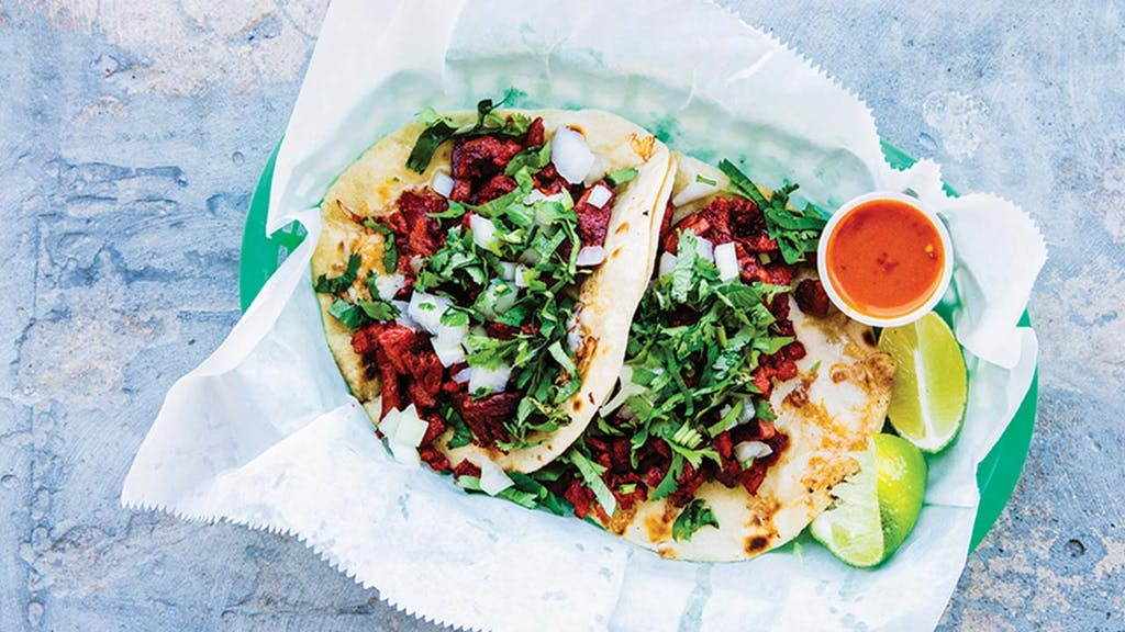 Tacos-Gringa-tacosRositas-Al-Pastor-Austin