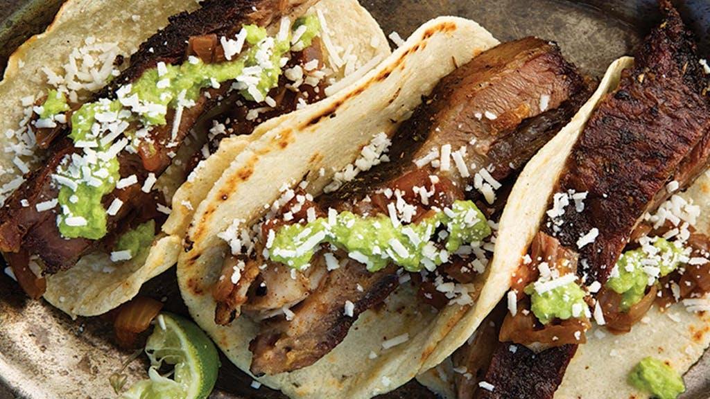 Tacos-Lamb-Brisket-Woodshed-Smokehouse-Fort-Worth