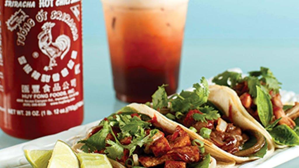 Tacos-Pho-nomenal-tacosSnowbite-Tofu-Beef--Chicken-Edinburg
