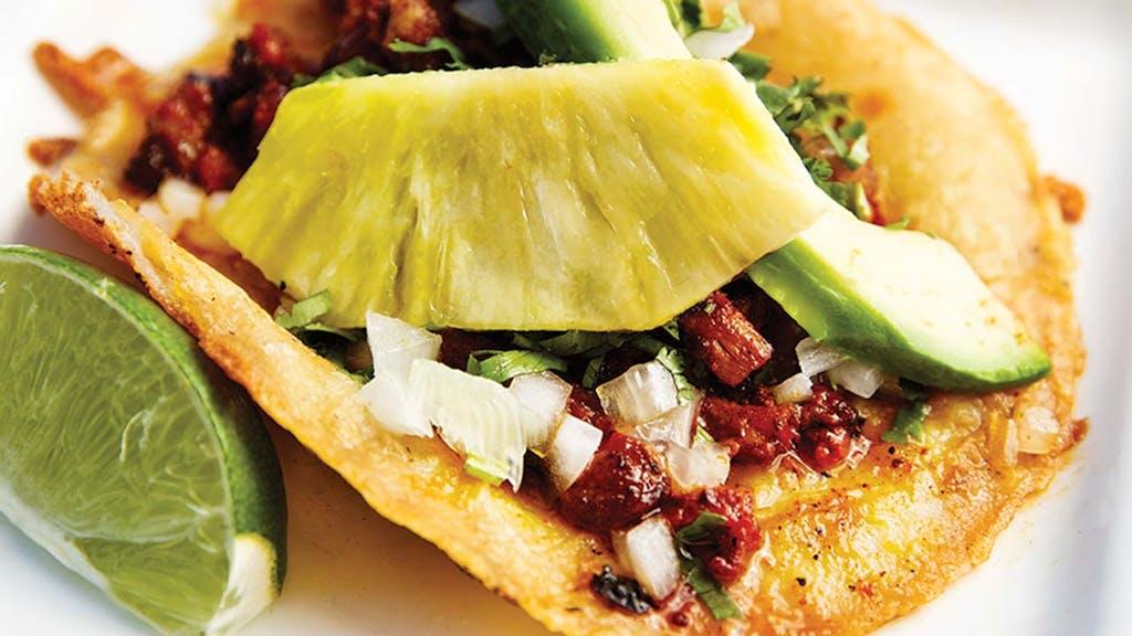Tacos-Taco-al-Pastor-a-la-Tuma-Urban-Taco-Dallas