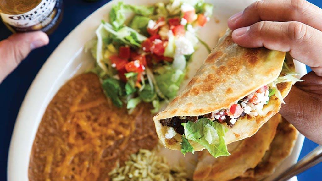 Tacos-Tacos-Norteños-El-Corazon-Vintage-Tex-Mex-Dallas