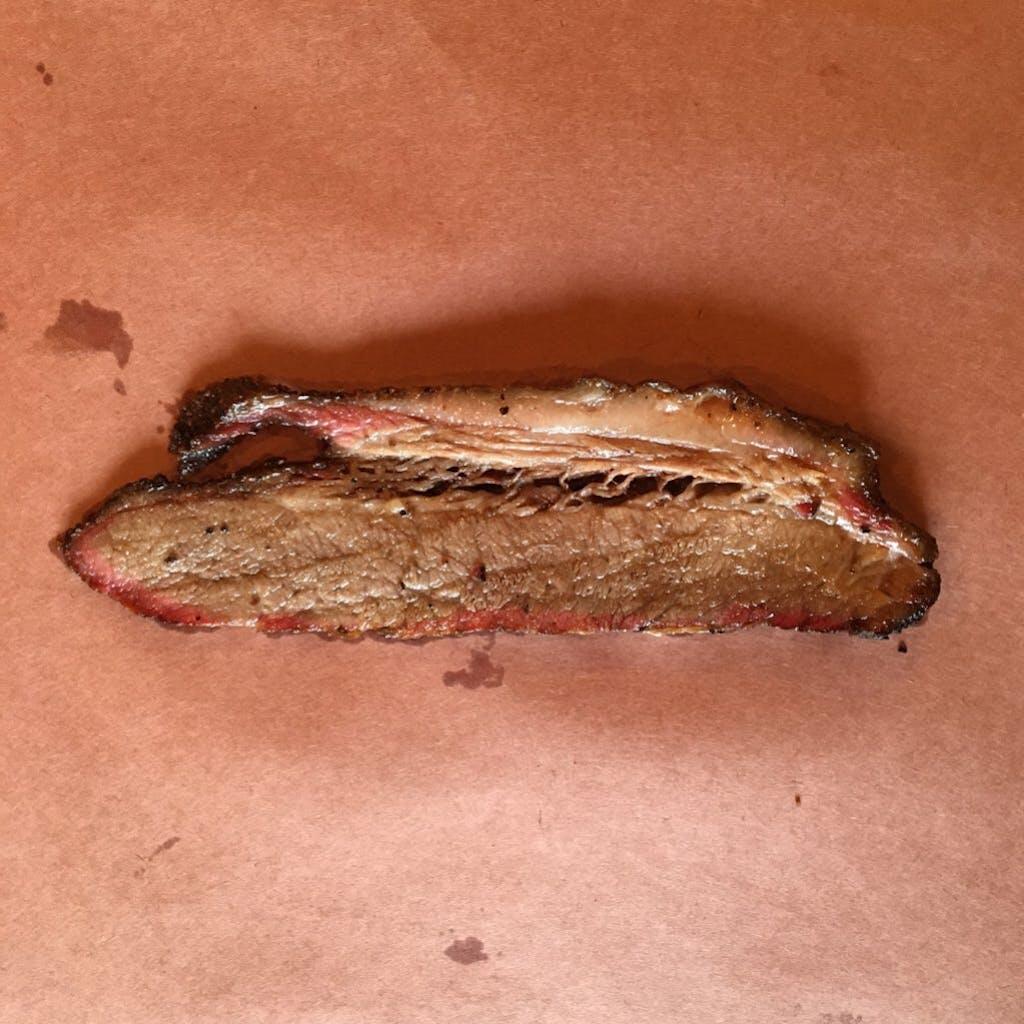 The Smoking Oak 03
