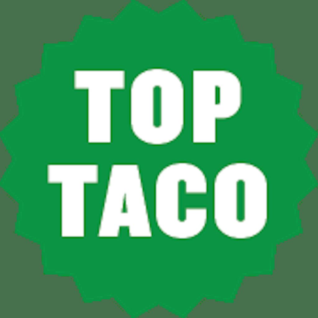TopTaco