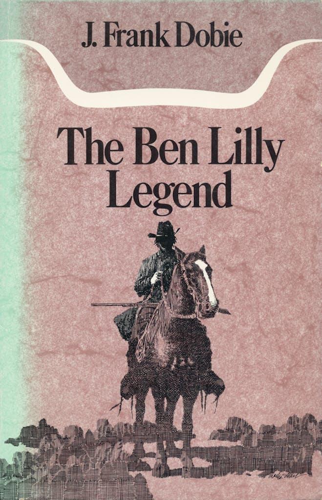 01-UTP-Ben-Lilly1