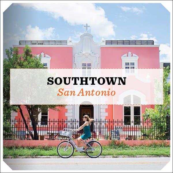 Southtown-San-Antonio-Trip-Guide
