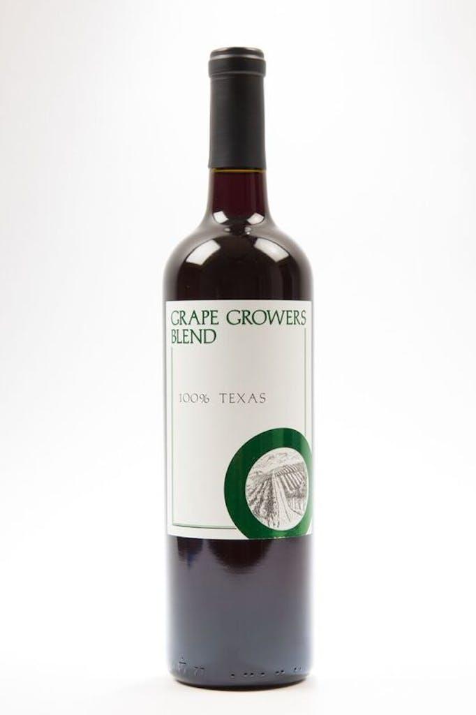 grape_growers_blend_duchmann